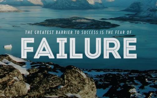 Fear-of-Failure_640x400-640x400